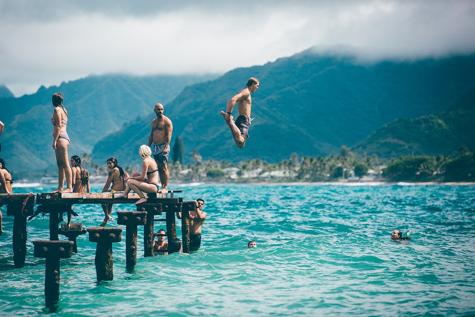 Swimming-a-Hobby-Good-for-Body-2